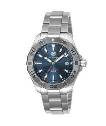 TAG Heuer/タグホイヤー 腕時計 WBD1112BA0928◎/501796216
