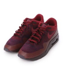 NIKE/ナイキ NIKE atmos AIR MAX 1 ULTRA FLYKNIT (RED)/501797698