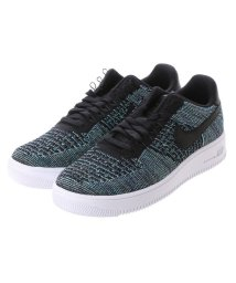 NIKE/ナイキ NIKE atmos AF1 ULTRA FLYKNIT LOW QS (BLUE)/501799091