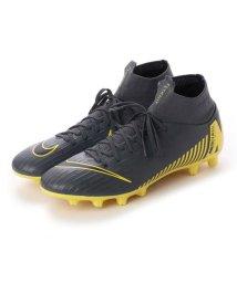 NIKE/ナイキ NIKE サッカー スパイクシューズ スーパーフライ 6 PRO HG AO1443070/501799532