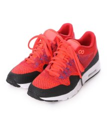 NIKE/ナイキ NIKE atmosW AIR MAX 1 ULTRA FLYKNIT (RED)/501800443