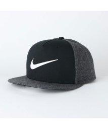 NIKE/ナイキ NIKE ユニセックス キャップ 878113060 帽子/501801807