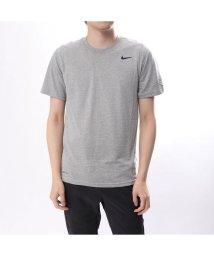 NIKE/ナイキ NIKE メンズ 半袖機能Tシャツ DRI-FIT レジェンド S/S Tシャツ 718834063/501804241