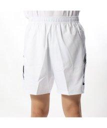 NIKE/ナイキ NIKE メンズ テニス ハーフパンツ ナイキコート DRI-FIT 9インチ ショート 939266101/501804580