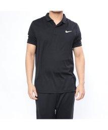 NIKE/ナイキ NIKE メンズ テニス 半袖ポロシャツ ナイキコート DRI-FIT チーム ポロ 939138010/501804643