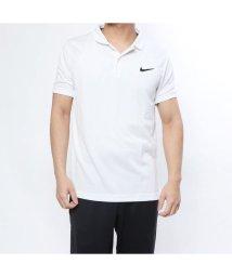 NIKE/ナイキ NIKE メンズ テニス 半袖ポロシャツ ナイキコート DRI-FIT チーム ポロ 939138100/501804644