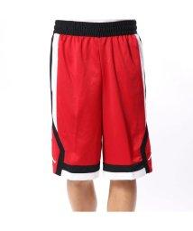 NIKE/ナイキ NIKE バスケットボール ハーフパンツ ジョーダン RISE ショート 1 924562687/501805324
