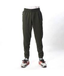 NIKE/ナイキ NIKE バスケットボール スウェットパンツ SPOTLIGHT パンツ 925633355/501805346