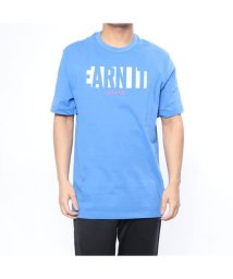 NIKE/ナイキ NIKE バスケットボール 半袖Tシャツ ジョーダン 24 ALPHA DRY S/S トップ AQ3697402/501805393