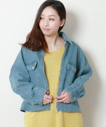 framesRayCassin/ビック衿Gジャン/501879477