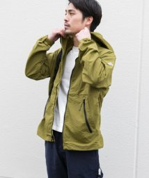 URBAN RESEARCH Sonny Label/Cape HEIGHTS MILESTONE PARKA/501880086