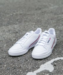 URBAN RESEARCH Sonny Label/adidas CONTINENTAL 80/501880092