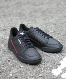 URBAN RESEARCH Sonny Label/adidas CONTINENTAL 80/501880093
