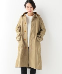 JOURNAL STANDARD relume/【Barbour/バブアー】 SINGLE BREASTED コート/501880125