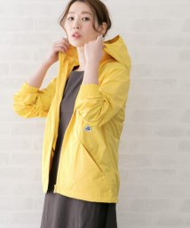 URBAN RESEARCH ROSSO/Cape HEIGHTS DANSER JACKET/501880286