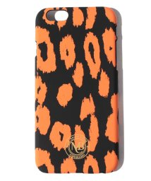 URBAN RESEARCH/【BYMALENEBIRGER】MOBILECASE/501601962