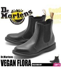 DR.MARTENS/【DR】ビーガン フローラ VEGAN FLORA 4179001/501655341