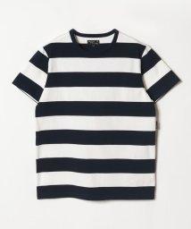 agnes b. HOMME/J019 TS Tシャツ/501707957