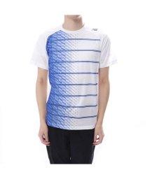 NEW BALANCE/ニューバランス new balance メンズ テニス 半袖 Tシャツ JMTT8012/501794816