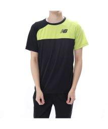 NEW BALANCE/ニューバランス new balance メンズ テニス 半袖 Tシャツ JMTT8029/501794817
