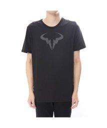 NIKE/ナイキ NIKE メンズ テニス 半袖 Tシャツ コート RAFA Tシャツ 889783010/501804163