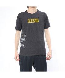 REEBOK/リーボック REEBOK メンズ フィットネス 半袖Tシャツ クロスフィット ショートスリーブ MOVE Tシャツ DP4588/501824191