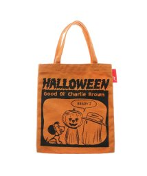 ROOTOTE/ルートート ROOTOTE BR.PNT-0P      Boo (Boo)/501824323