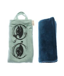 ROOTOTE/ルートート ROOTOTE RT.EYE ROO-A   MN-ey (MN-ey)/501824584