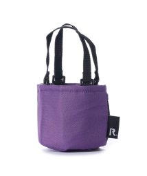 ROOTOTE/ルートート ROOTOTE RT.CUP-A PUR (PUR)/501825537