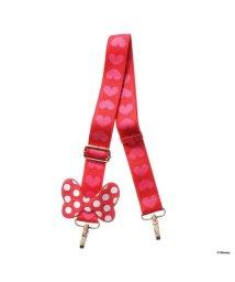 ROOTOTE/ルートート ROOTOTE SY.ストラップOtonaDisney-H Ribbon-RED (Ribbon-RED)/501825588
