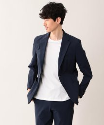 MACKINTOSH PHILOSOPHY/【EASY  DRESSING】2WAYストレッチジャケット/501880797