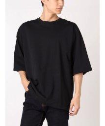 COTORICA./バックドルマンBigTシャツ/501881289