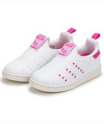 Adidas/ADIDAS ORIGINALS STAN SMITH スタンスミス 360 I スニーカー BA7122 ベビー/501881872