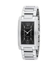 Tiffany & Co./ティファニー 腕時計 Z00316810A10A00A○/501881873