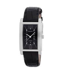 Tiffany & Co./ティファニー 腕時計 Z00316810A10A70A○/501881874