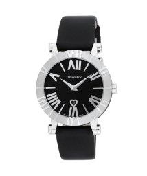 Tiffany & Co./ティファニー 腕時計 Z13011111A10A41A○/501881876