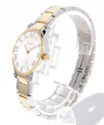 Tiffany & Co./ティファニー 腕時計 Z1830.11.15A21A00A◎/501881879