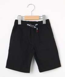 THE SHOP TK(KID)/【100cm~150cm】【UVカット】カラーショートパンツ/501885023