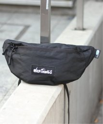 417 EDIFICE/WILD THINGS / ワイルドシングス WEST POUCH X-PACK/501885333