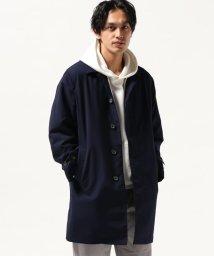 JOURNAL STANDARD/【KANTIAN】ドライオックス ステンカラー コート/501885506