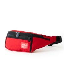 Manhattan Portage/Alleycat Waist Bag/501624097
