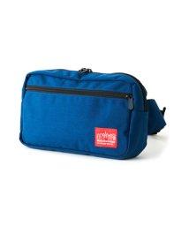 Manhattan Portage/Aero Waist Bag/501624101