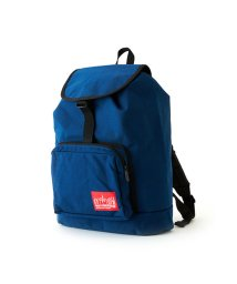 Manhattan Portage/Dakota Backpack/501624106