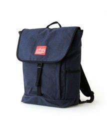 Manhattan Portage/Washington SQ Backpack/501624108