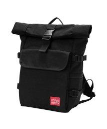 Manhattan Portage/Silvercup Backpack JR/501624111