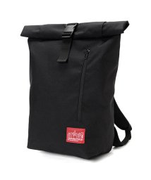 Manhattan Portage/Hillside Backpack/501624112