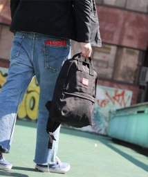 Manhattan Portage/Governors Backpack/501624116
