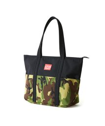 Manhattan Portage/Tompkins Tote Bag/501624120