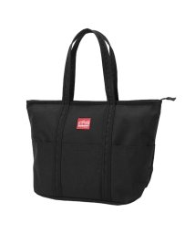 Manhattan Portage/Tompkins Tote Bag/501624121
