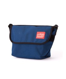 Manhattan Portage/Casual Messenger Bag/501624132